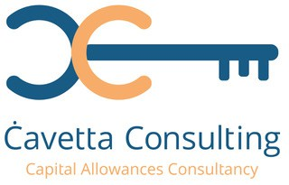 Cavetta Consulting