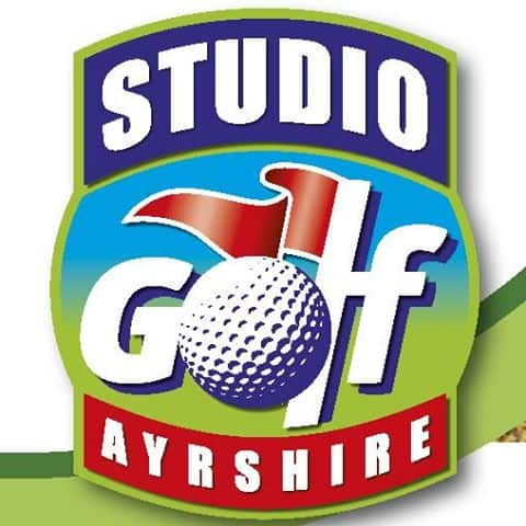 Studio Golf Ayrshire