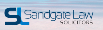 Sandgate Law